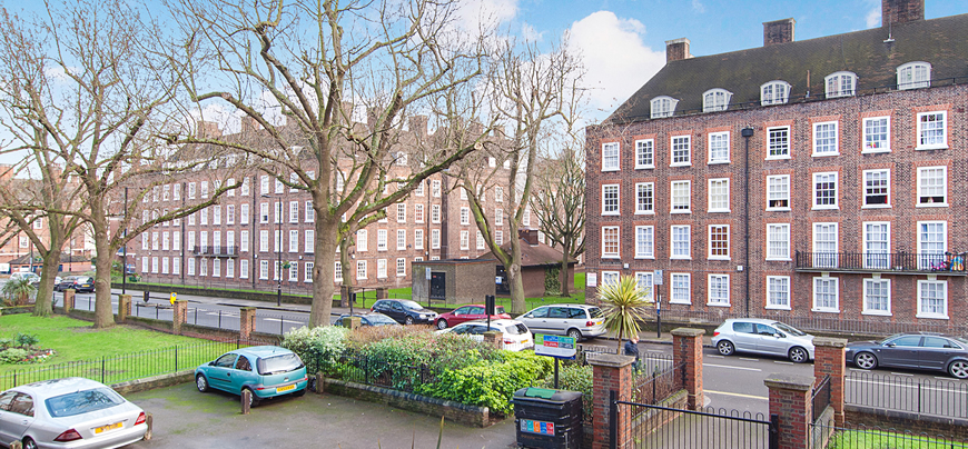 home-for-sale-in-central-london