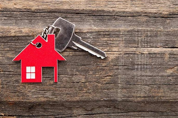 landlords-letting-charges